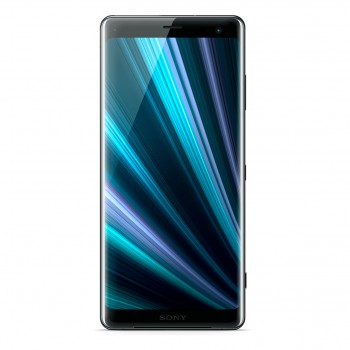 Sony XZ3 for webstores 350x350