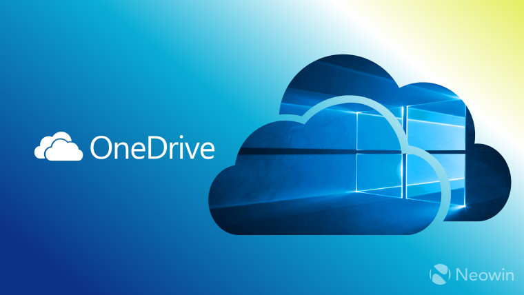 1500486421 onedrive clouds story
