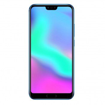 Honor 10 Phantom Blue 350x350