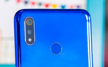 Realme 3 Pro appare su Geekbench e Bluetooth SIG, rivelando diverse specifiche